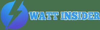 watt insider logo