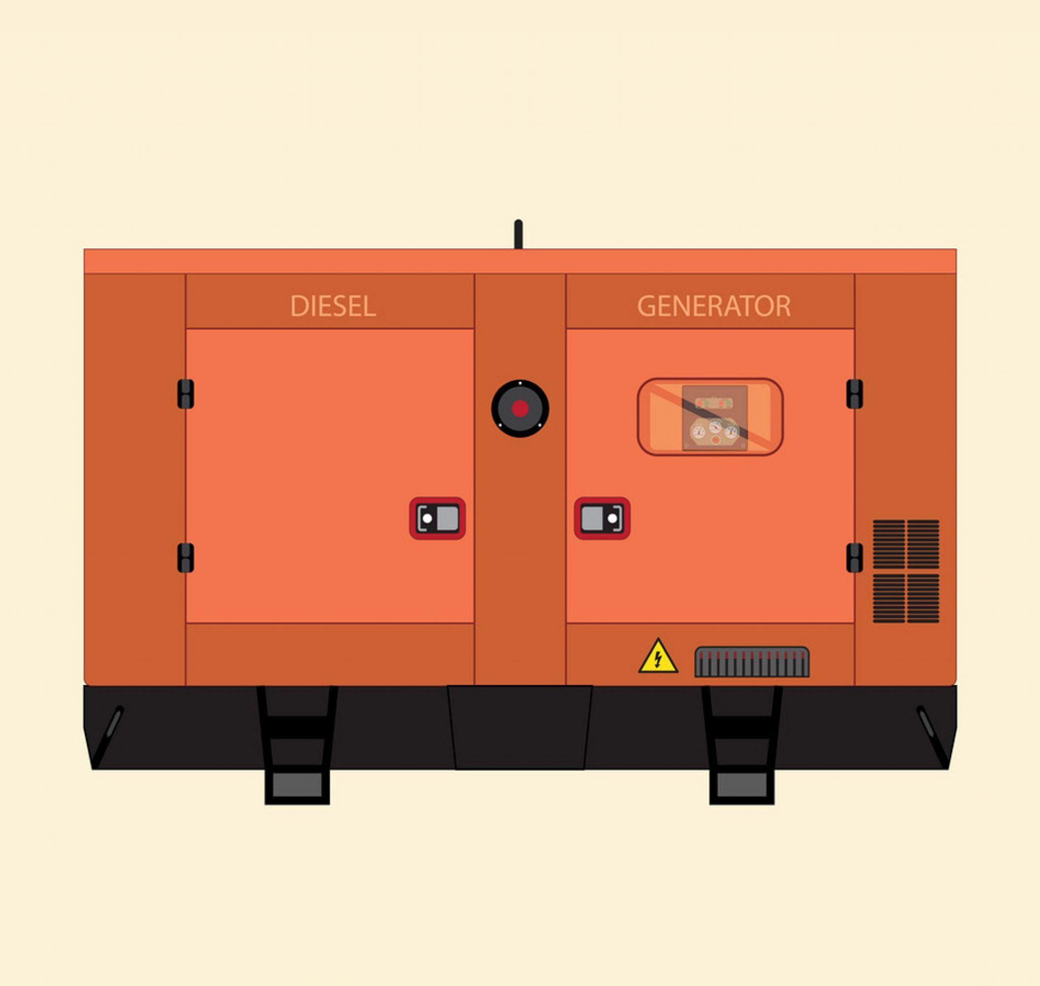 10 Best 3000 Watt Inverter Generators in 2021