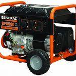 8 Best 5000 Watt Generators of 2021