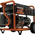10 Best 6500 Watt Generators to Buy in 2021