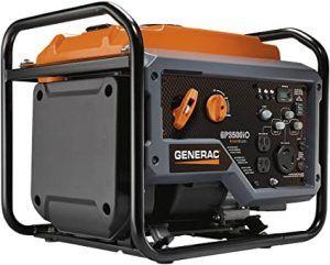 Best 3000-Watt Generator