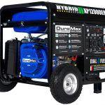 13 Best 10,000 Watt Generators in 2021 【Portable Generators】