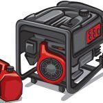 10 Best Tri-Fuel Generators in 2021 【Gas, LPG & LNG】