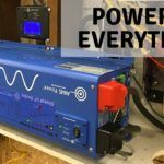 What Size Inverter Do I Need? Complete Guide