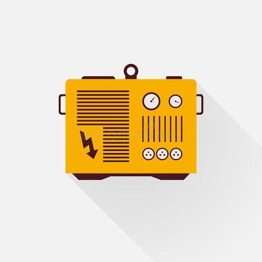 Best 2000 Watt Inverter Generator