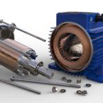 How are Motors and Generators alike? Explained