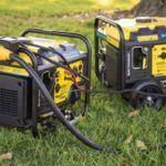 Will Generators Work After EMP?