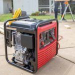 Do Generators need to be Grounded